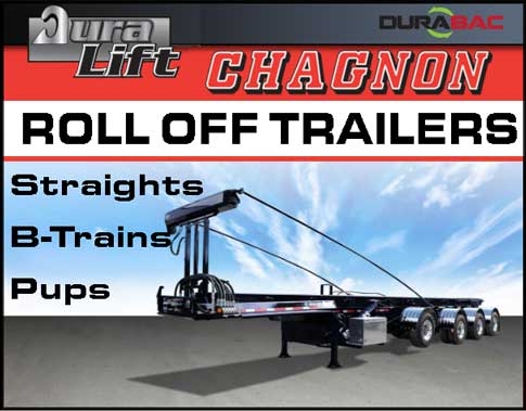 http://www.durabac.net/en/chagnon/categorie/275-roll-off-trailers#