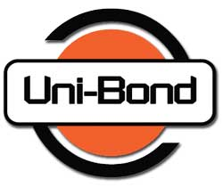 Uni-Bond Lighting Canada