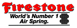 Firestone Industrial Products