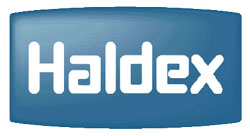 Haldex Brake Systems