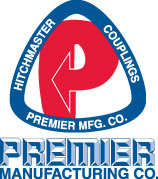 Premier Manufacturing Company
