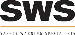 SWS Safety Warning Systems